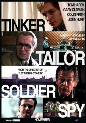 20130129155825-tinker-tailor-soldier-spy.jpg