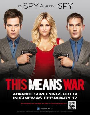 20130129161831-this-means-war.jpg