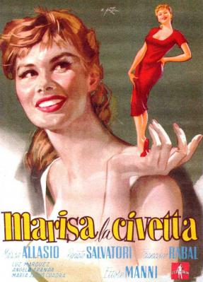 20130216161639-marisa-la-civetta.jpg