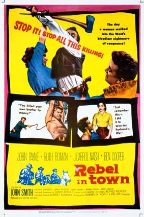 20130320222255-rebel-in-town.jpg