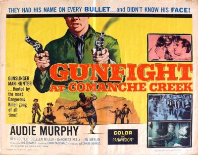 20130329160851-gunfight-at-comanche-creek.jpg