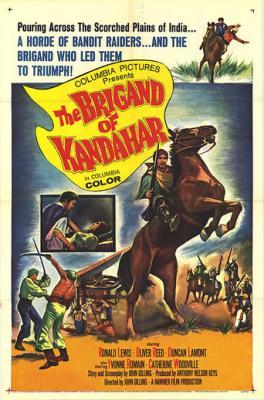 20130404103914-the-brigand-of-kandahar.jpg