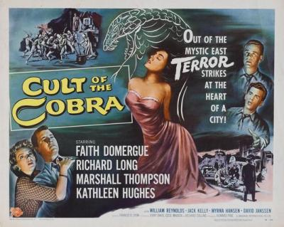 20130628131425-cult-of-the-cobra.jpg
