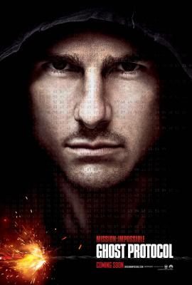 20130702121505-mission-impossible.-ghost-protocol.jpg