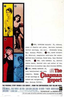 20130704142135-the-chapman-report.jpg