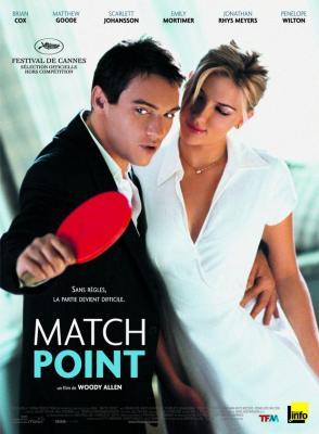 20130708015359-match-point.jpg