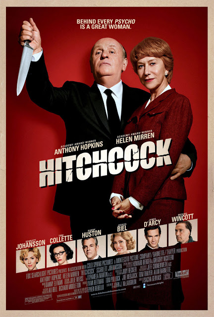 20130819111634-alfred-hitchcock-and-the-making-of-psycho.jpg