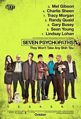 20130912214535-seven-spychopaths.jpg