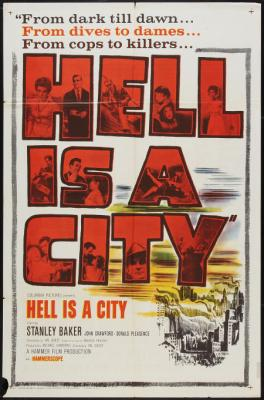 20131018013043-hell-is-a-city.jpg