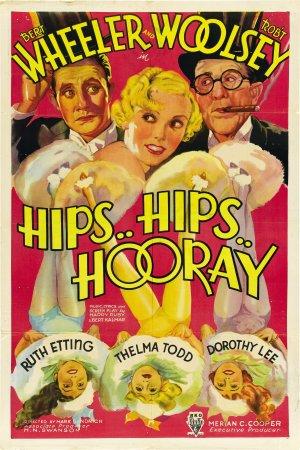 20131028155731-hips-hips-hooray-.jpg