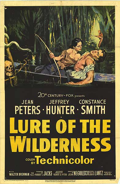 20131112113756-lure-of-the-wilderness.jpg