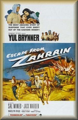20131113144911-escape-from-zahrain.jpg