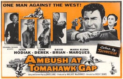 20131209145919-ambush-at-tomahawk-gap.jpg