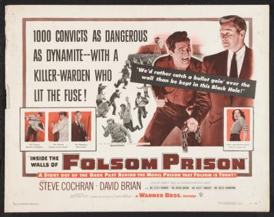 20131226232453-inside-the-walls-of-folsom-prison.jpg