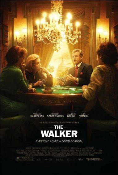 20140104060910-the-walker.jpg