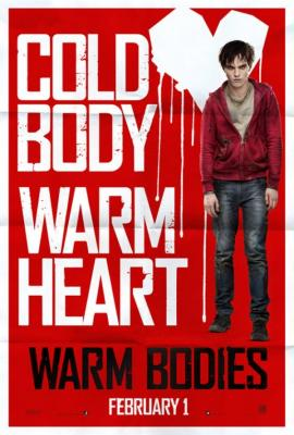 20140116122209-warm-bodies.jpg
