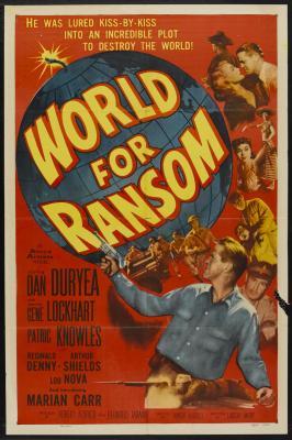 20140119151644-world-for-ransom.jpg