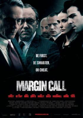 20140123211936-margin-call.jpg