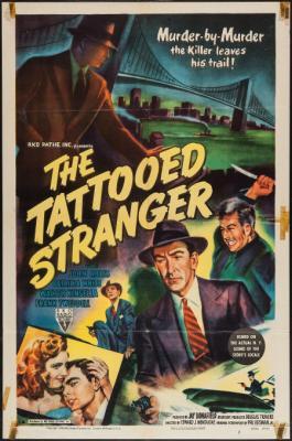 20140226214415-the-tattooed-stranger.jpg