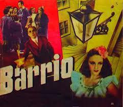 20140331013126-barrio.jpg
