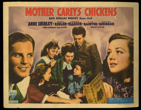 20140402233614-mother-carey-s-chicken.jpg