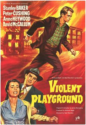 20140415020023-violent-playground.jpg