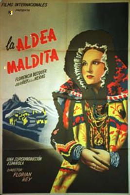 20140417114526-la-aldea-maldita.jpg