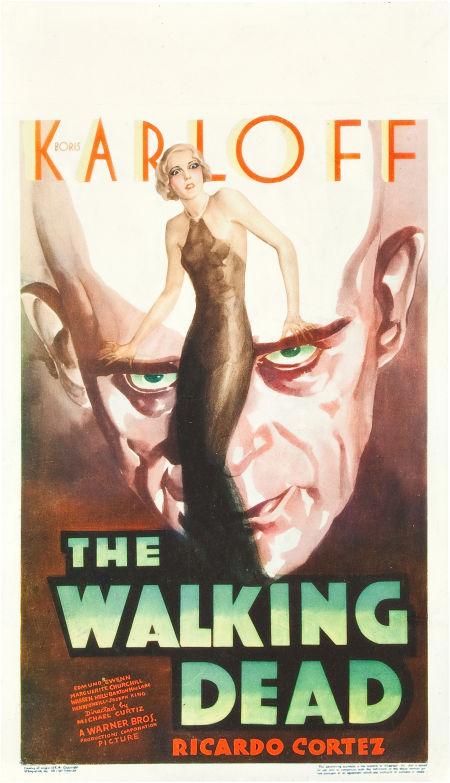 20140503223639-the-walking-dead.jpg