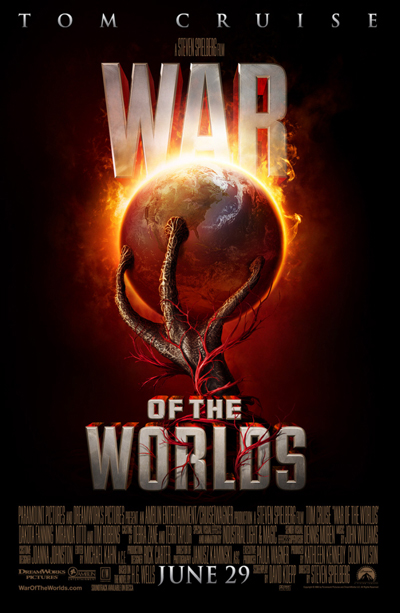 20140503224205-the-war-of-the-worlds.jpg