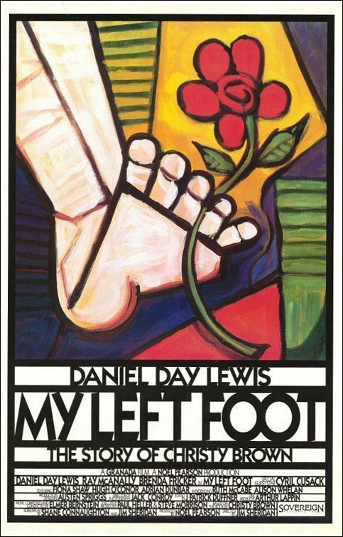20140503224403-my-left-foot.jpg
