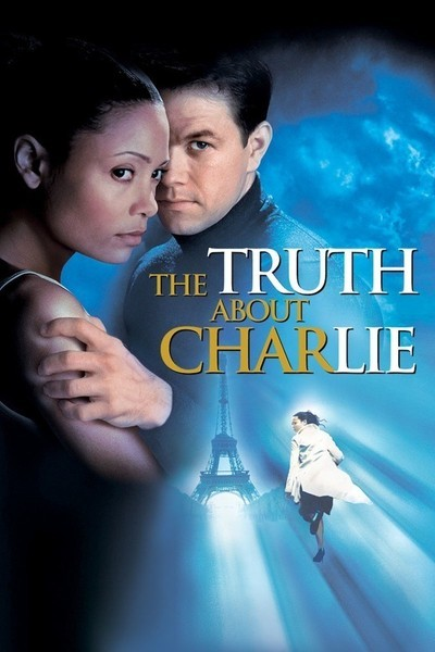 20140701114029-the-truth-about-charlie.jpg