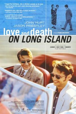 20140822185914-love-and-death-on-long-island.jpg