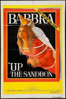 20140825211253-up-the-sandbox.jpg