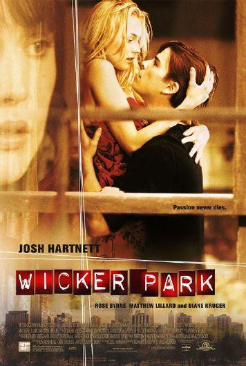20140827171327-wicker-park.jpg