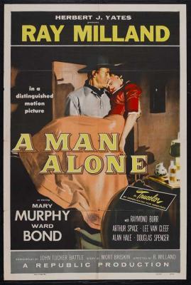 20140827202754-a-man-alone.jpg