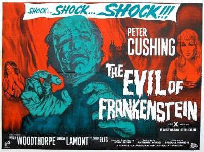 20140830183501-the-evil-of-frankenstein.jpg