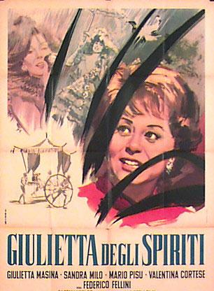 20140906125447-giulietta-degli-spiriti.jpg