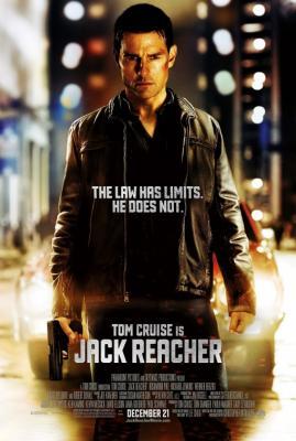 20140910164244-jack-reacher.jpg