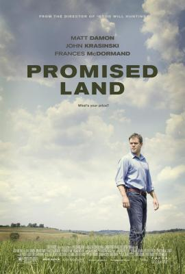 20140911162117-promised-land.jpg