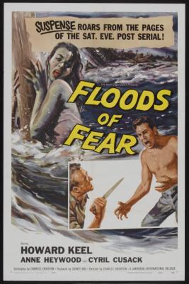 20141002141303-floods-of-fear.jpg