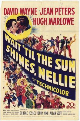 20141005043843-wait-til-the-sun-shines-nellie.jpg
