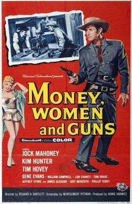 20141015005657-money-women-and-guns.jpg