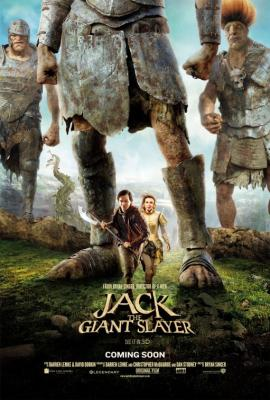 20141022131850-jack-the-giant-killer.jpg