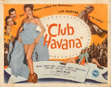 20141111194918-resized-club-havana.jpg