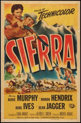 20141119171732-sierra.jpg