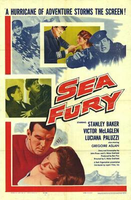 20141203231354-sea-fury.jpg