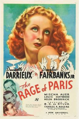 20141210011704-the-rage-of-paris.jpg