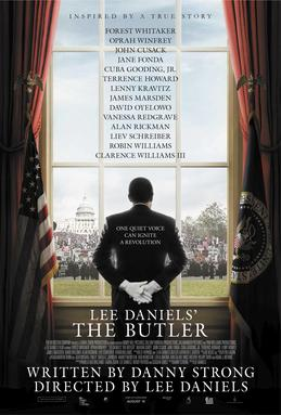 20141211135244-the-butler.jpg