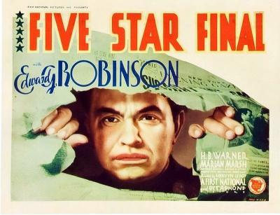 20141225224604-five-star-final.jpg