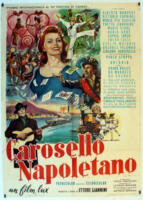 20150111172107-carosello-napolitano.jpg